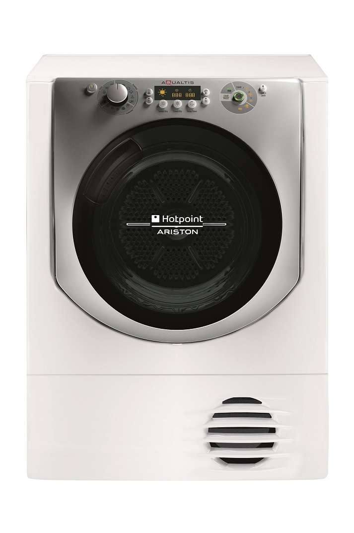 10-hotpoint-ariston