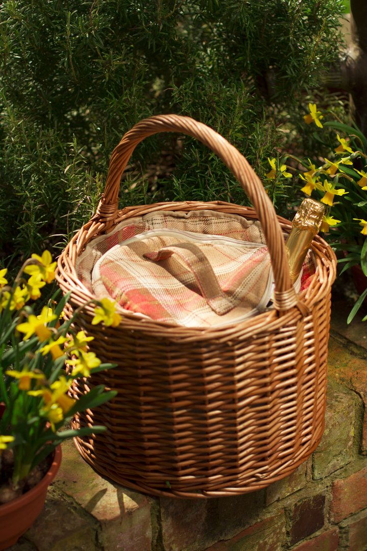 Eaton Hampers